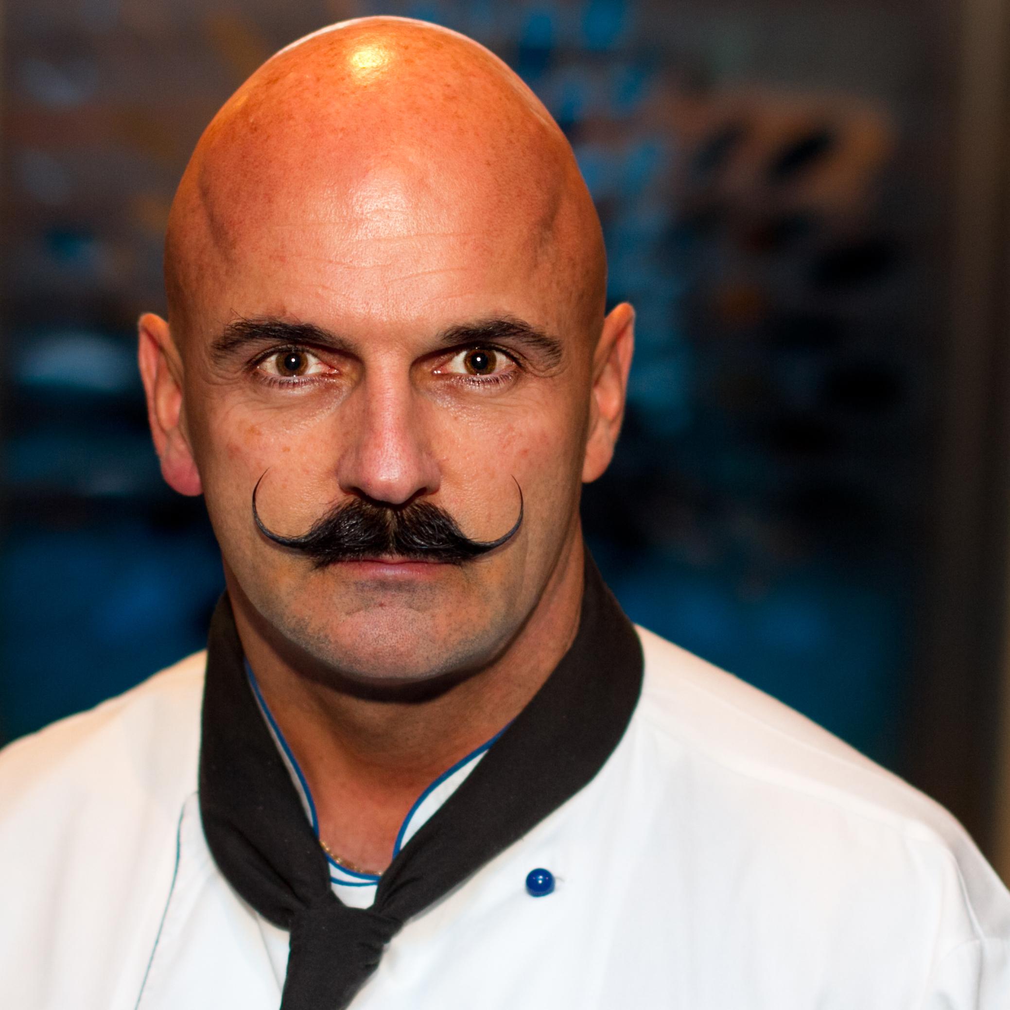 Chef-0704.jpg