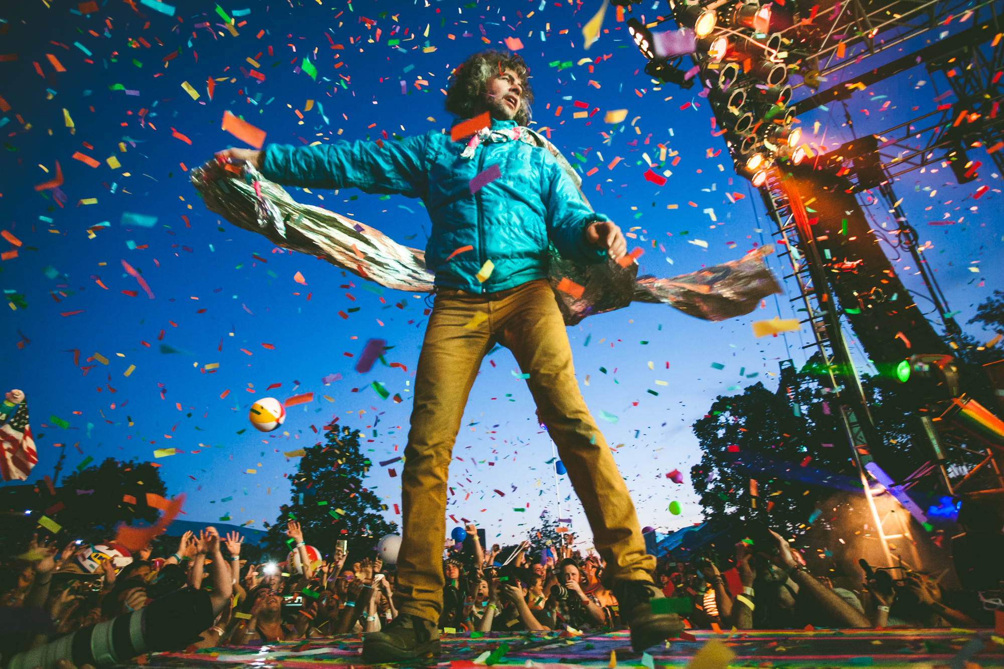 FlamingLips-2958.jpg