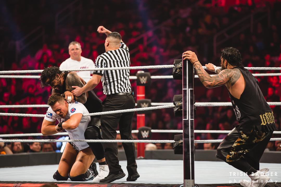 WWEweb-001.jpg