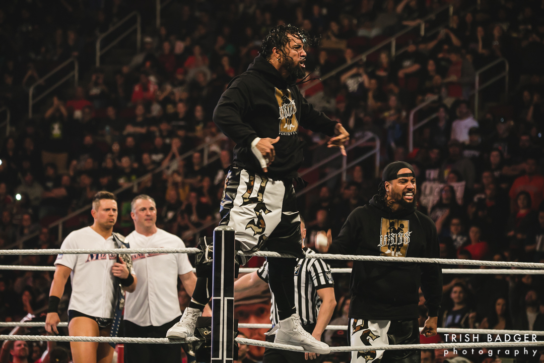 WWEweb-003.jpg