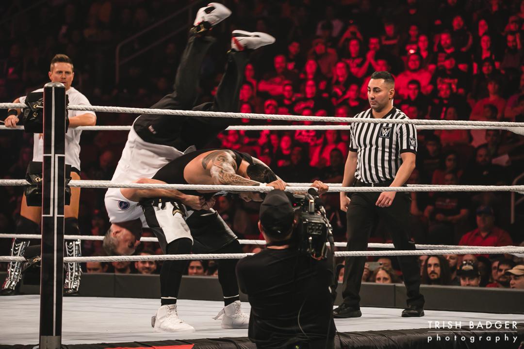 WWEweb-005.jpg