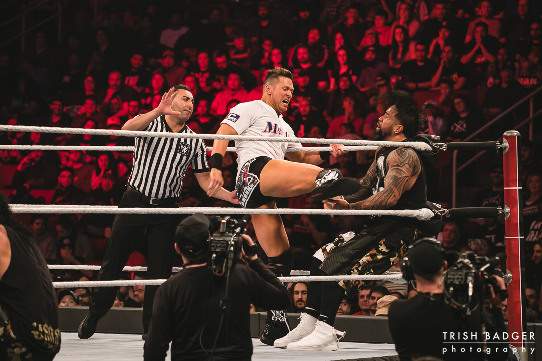 WWEweb-007.jpg