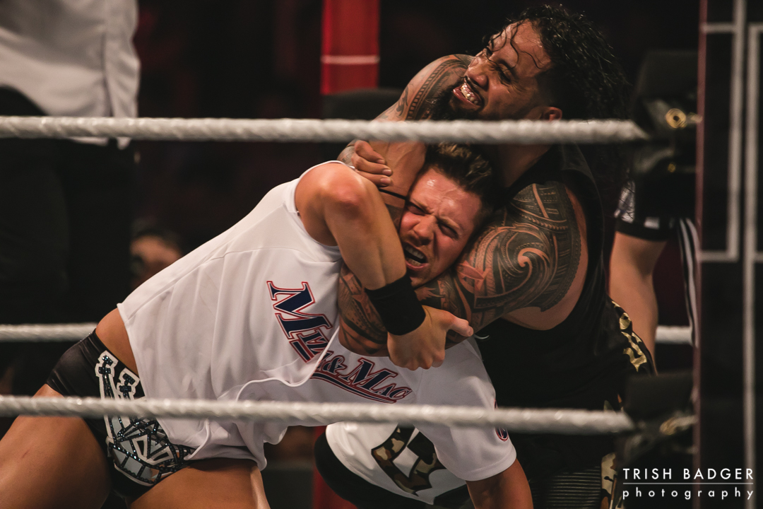 WWEweb-008.jpg