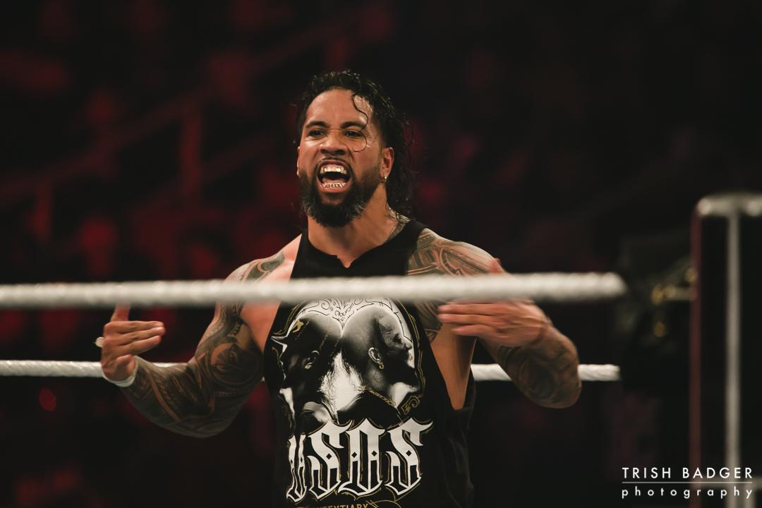 WWEweb-013.jpg