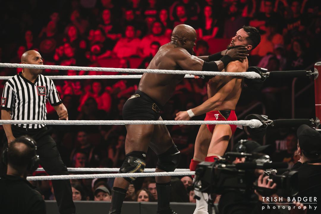 WWEweb-020.jpg