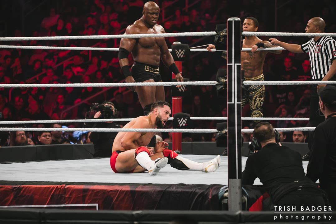 WWEweb-021.jpg