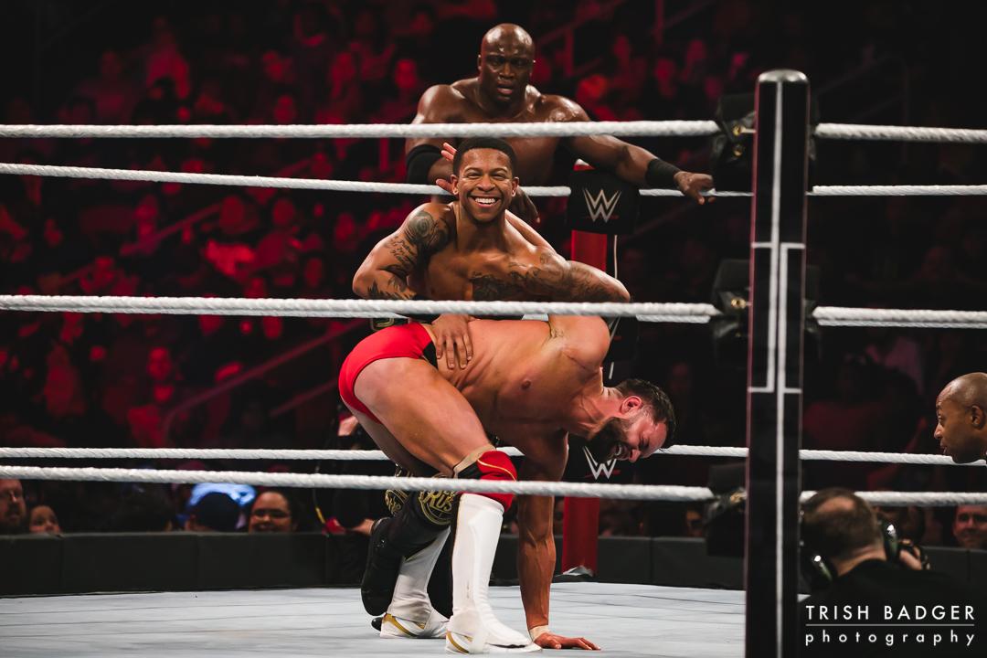 WWEweb-023.jpg