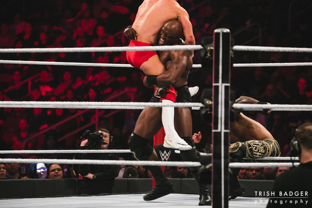 WWEweb-024.jpg