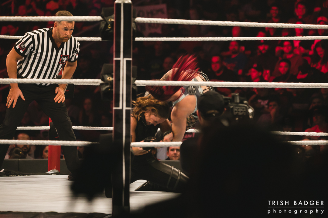 WWEweb-034.jpg