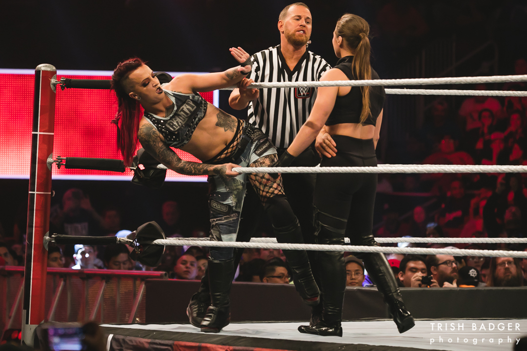 WWEweb-035.jpg