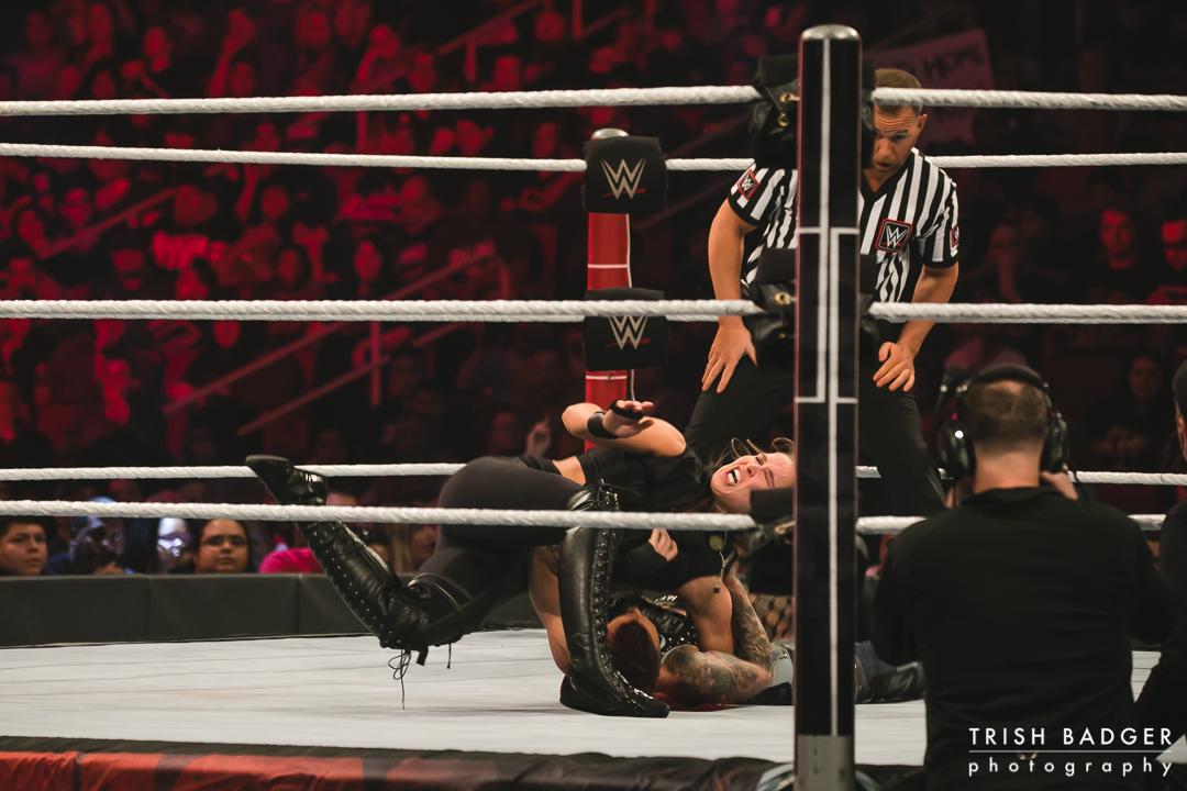 WWEweb-037.jpg