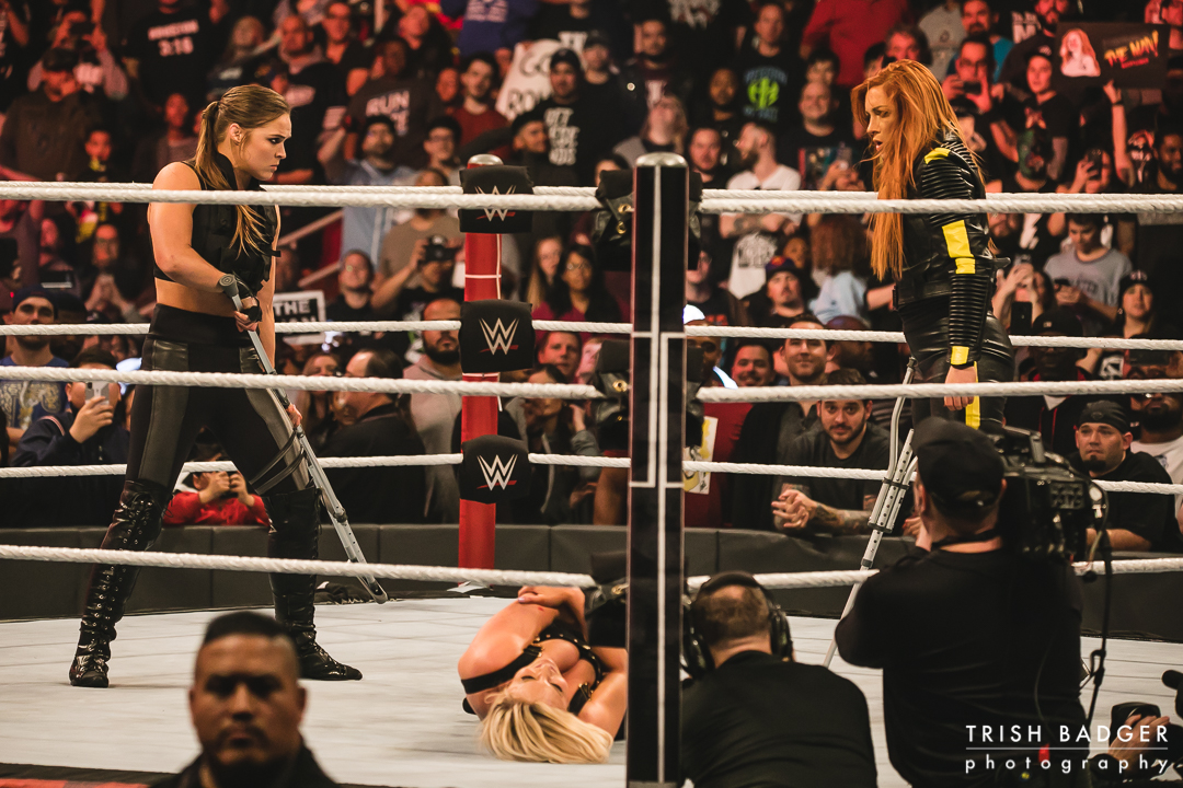 WWEweb-049.jpg