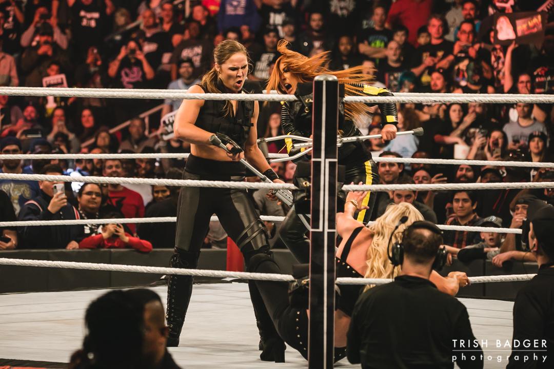 WWEweb-051.jpg