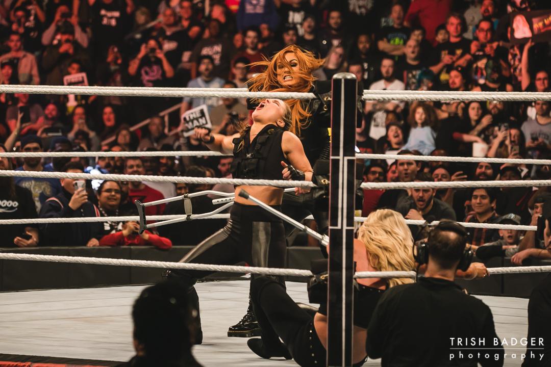 WWEweb-053.jpg