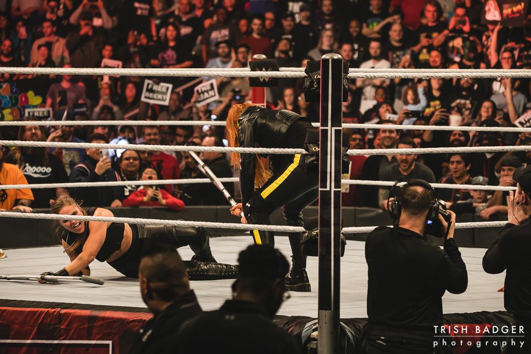 WWEweb-055.jpg