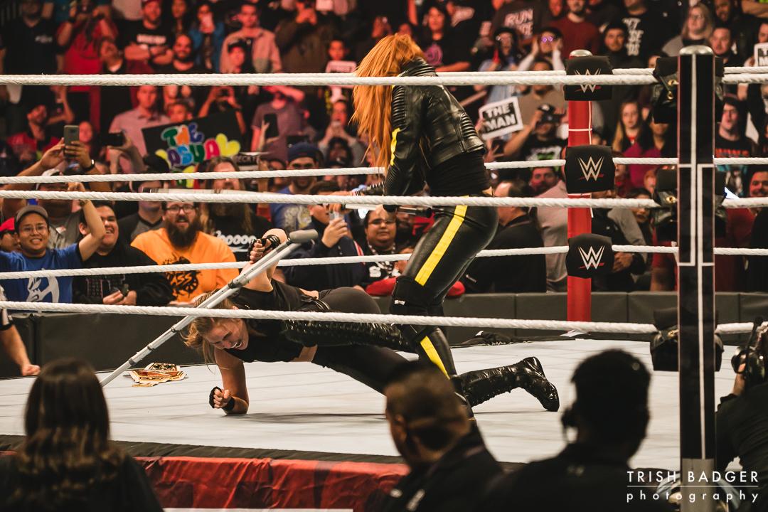 WWEweb-056.jpg