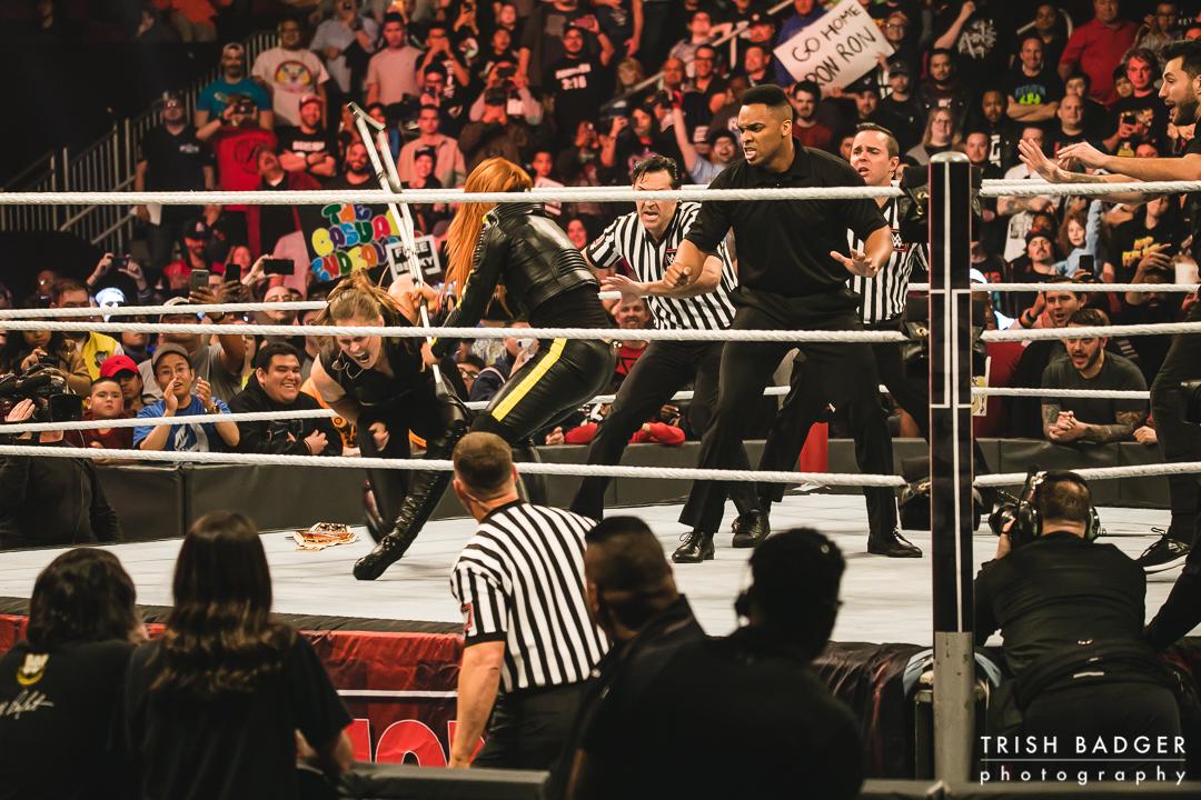 WWEweb-057.jpg