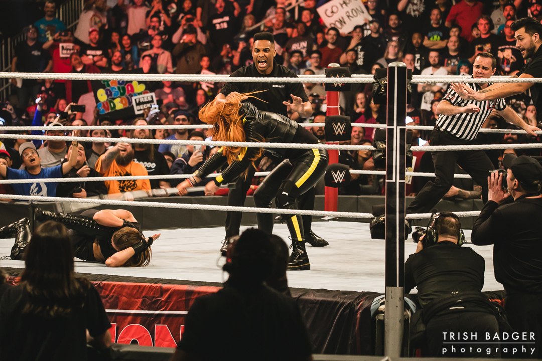 WWEweb-058.jpg