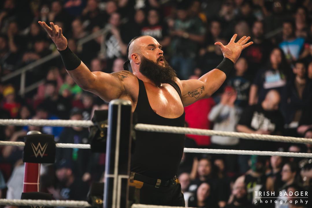 WWEweb-062.jpg