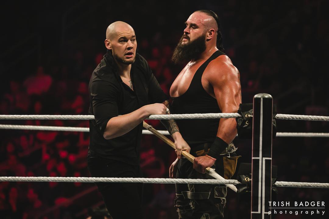 WWEweb-063.jpg