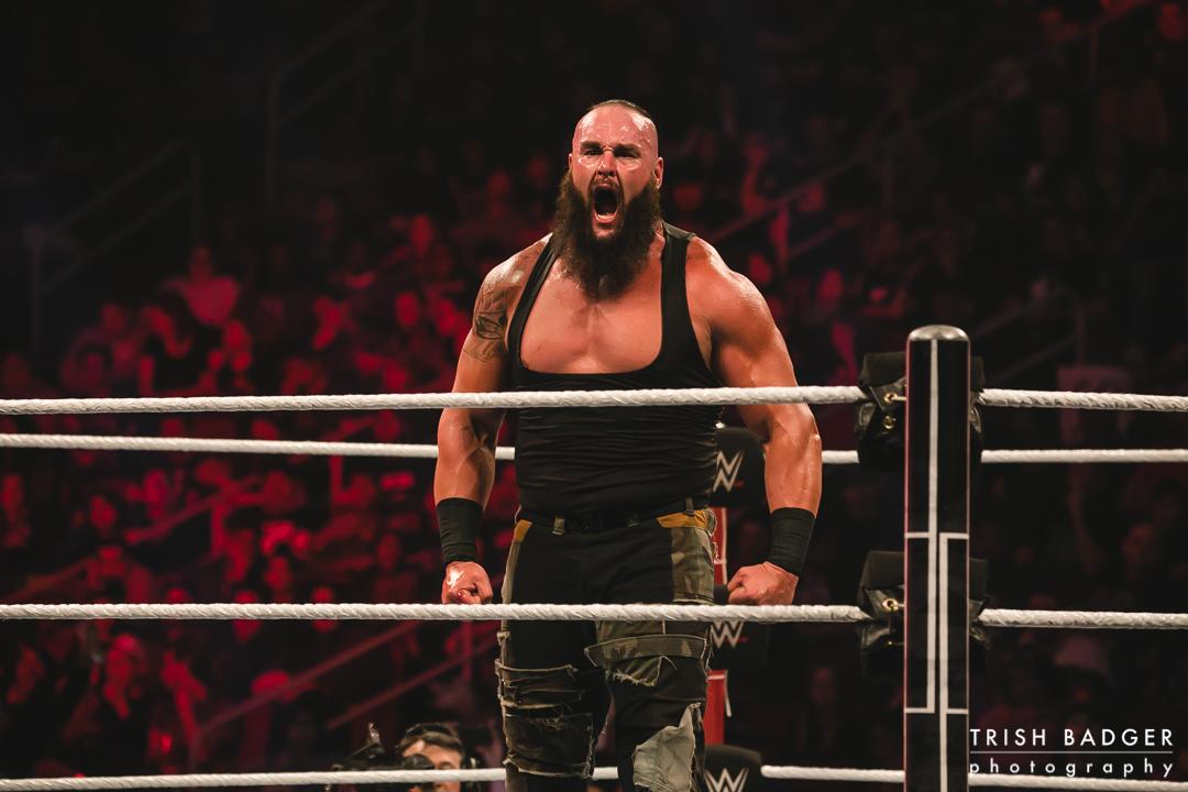 WWEweb-068.jpg