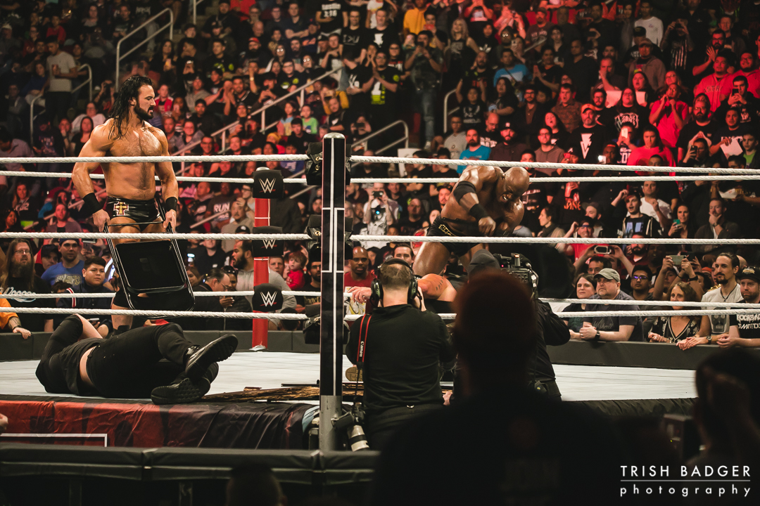WWEweb-071.jpg
