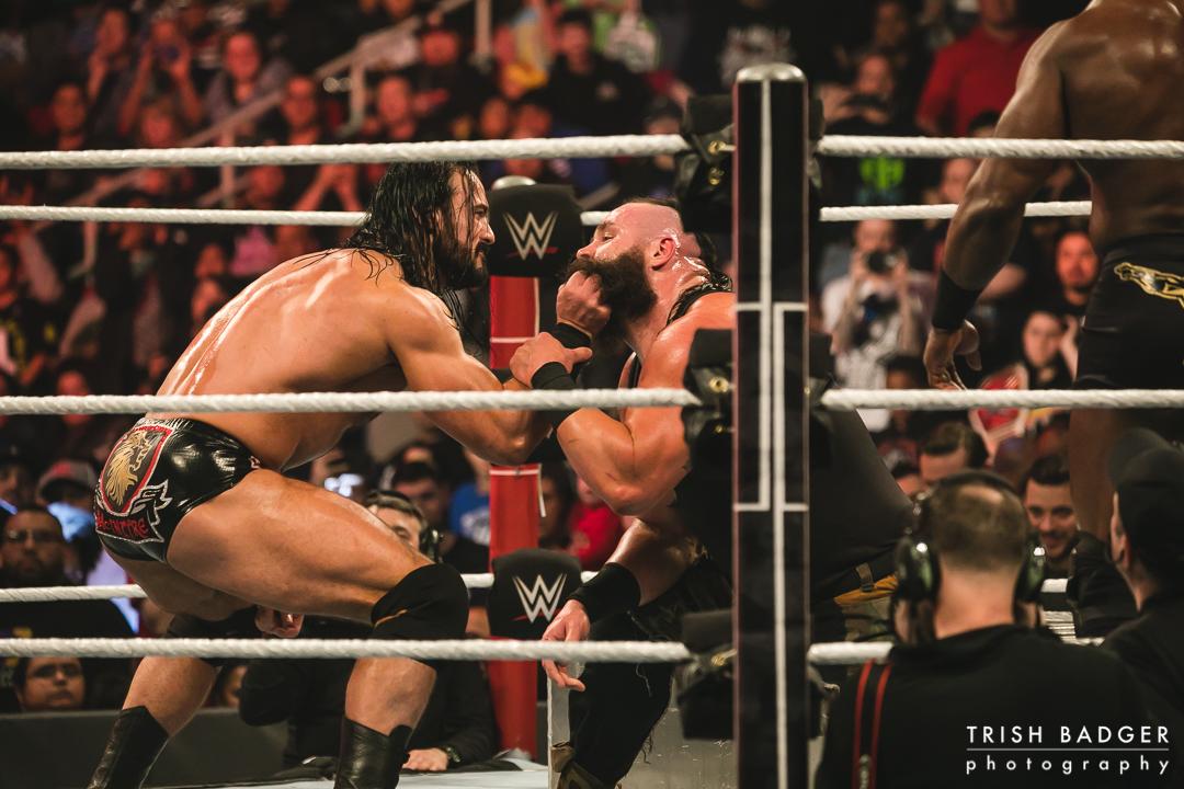 WWEweb-073.jpg