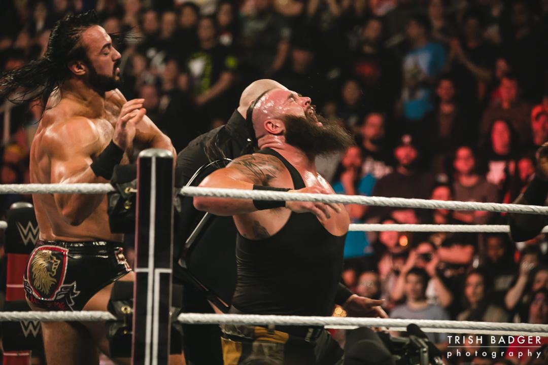 WWEweb-076.jpg
