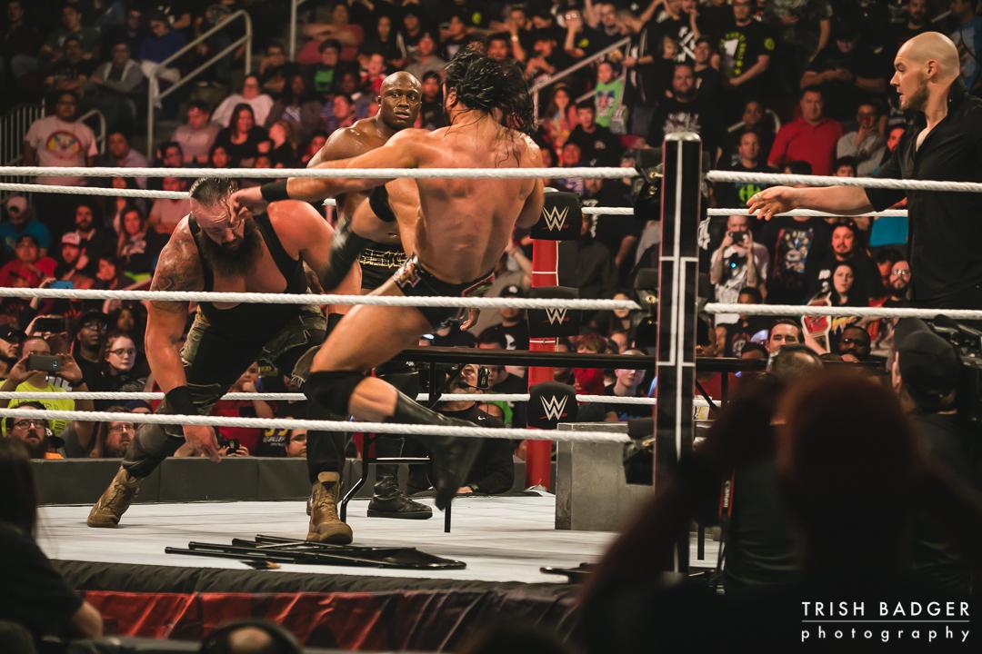 WWEweb-077.jpg