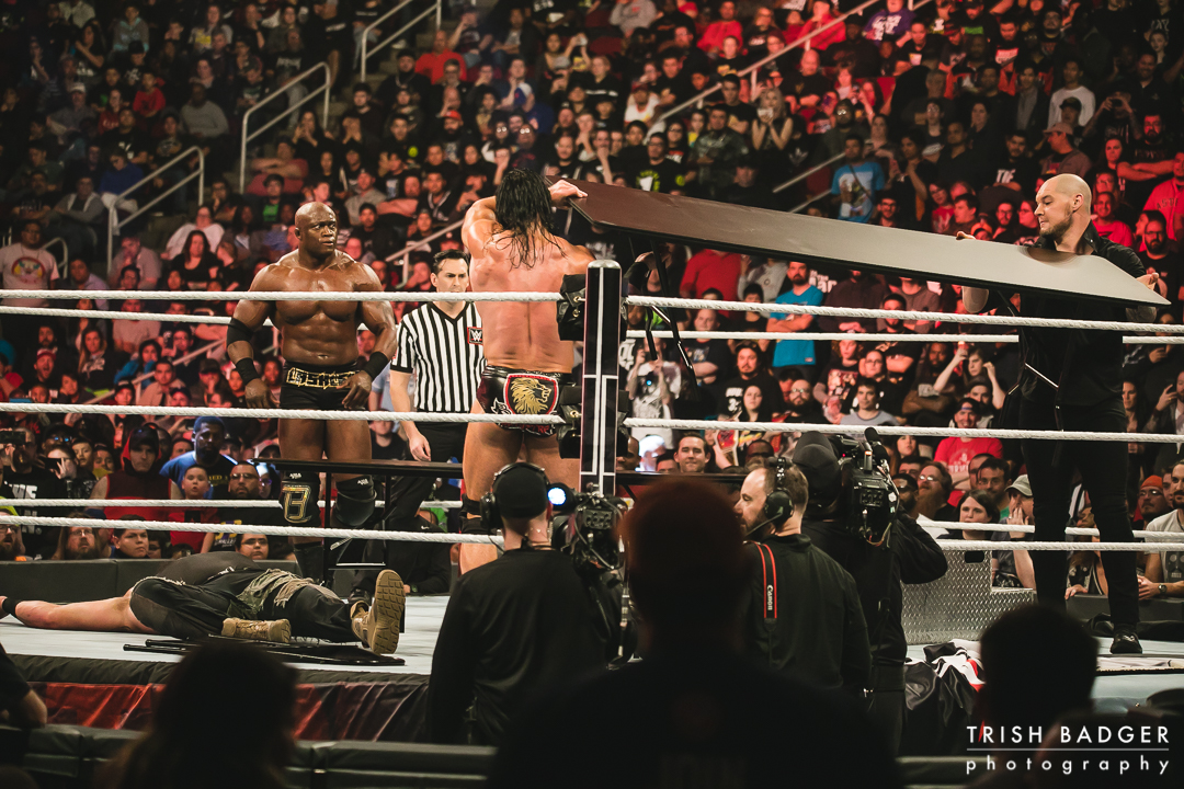 WWEweb-079.jpg
