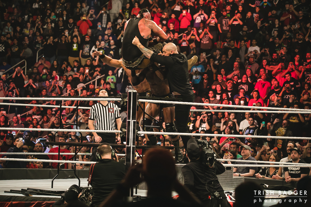 WWEweb-082.jpg