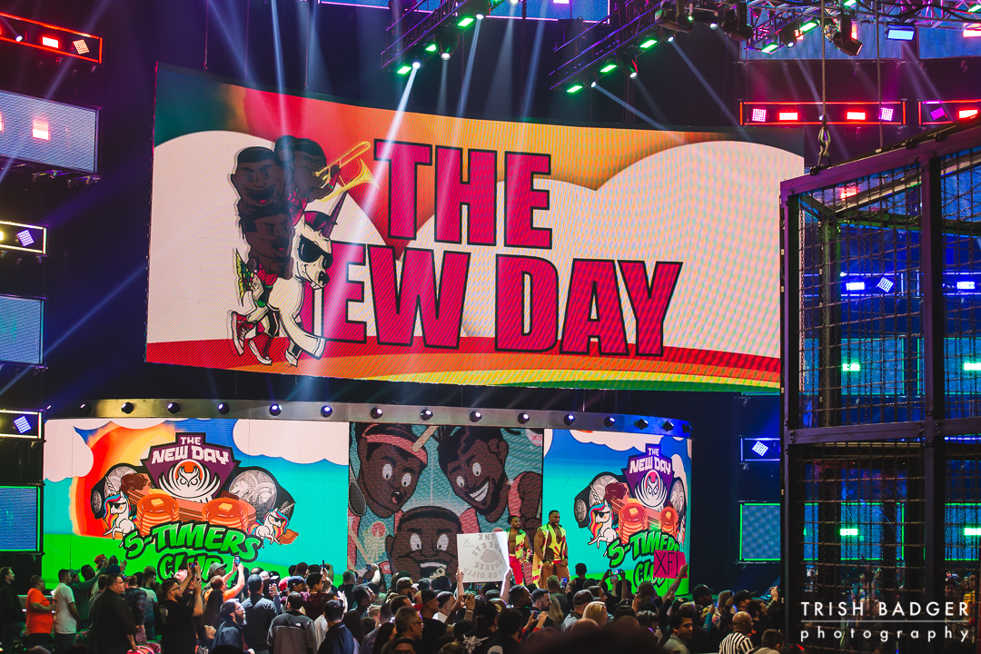 WWEweb-081.jpg