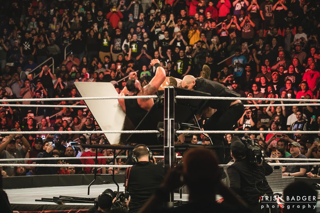 WWEweb-083.jpg
