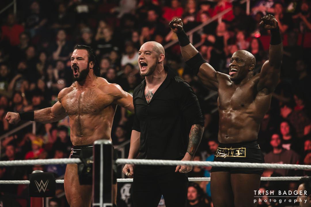 WWEweb-086.jpg