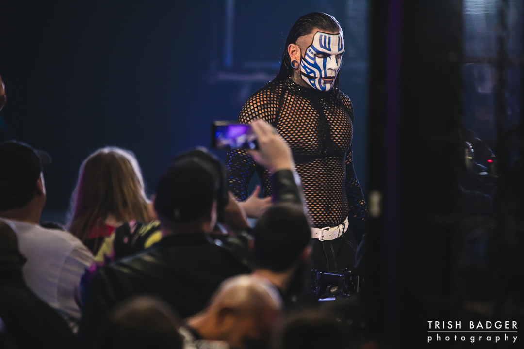 WWEweb-087.jpg