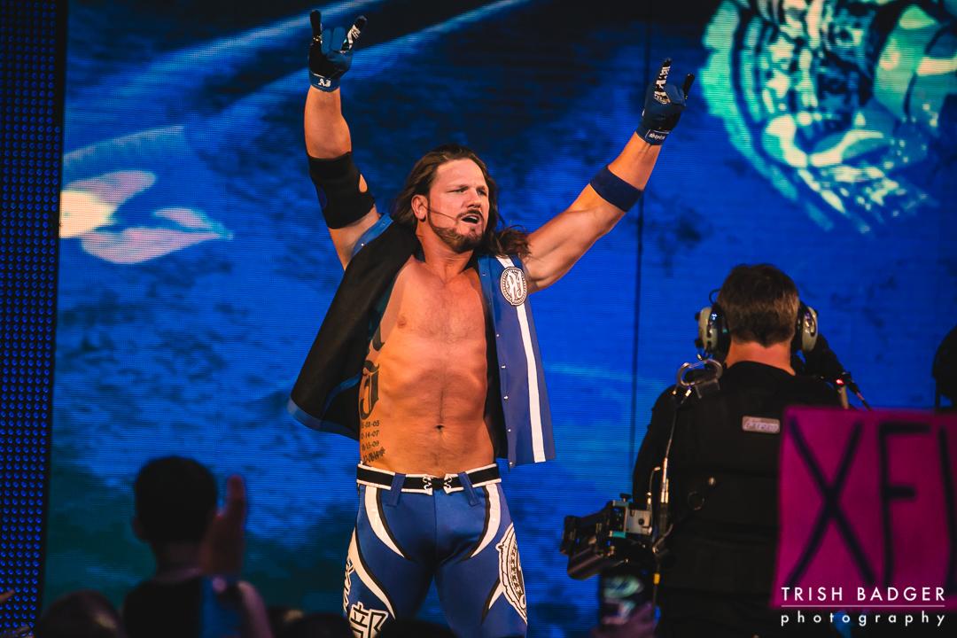 WWEweb-090.jpg