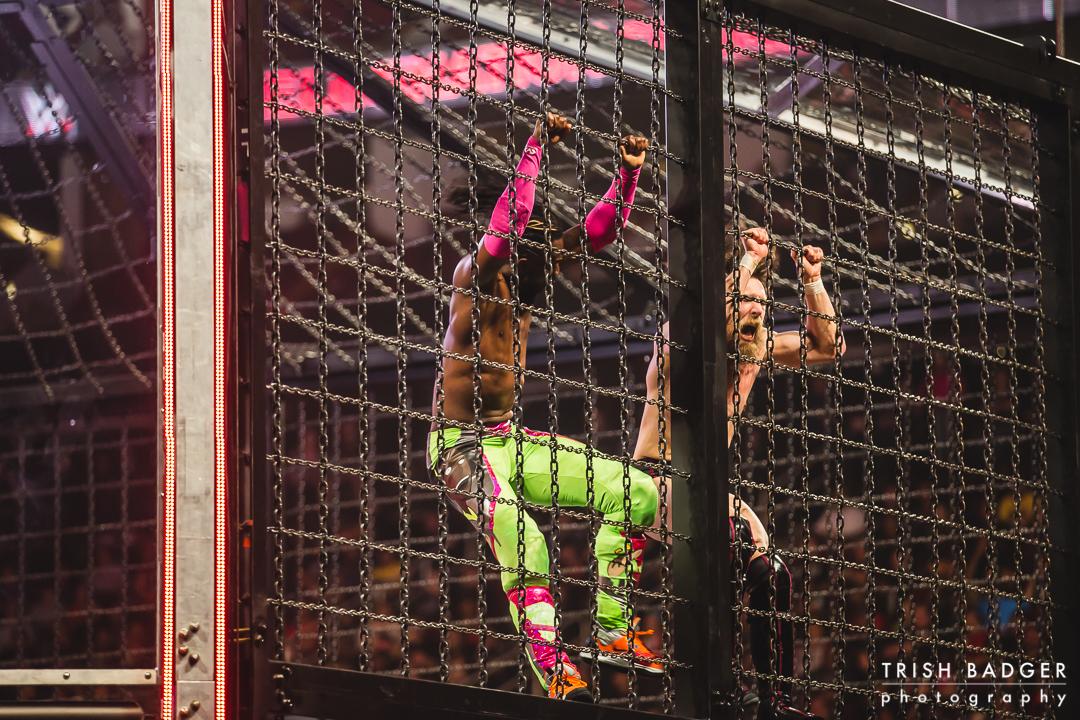 WWEweb-094.jpg