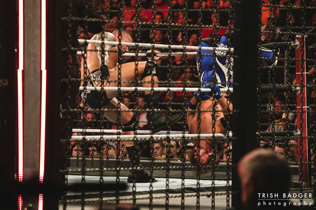 WWEweb-102.jpg