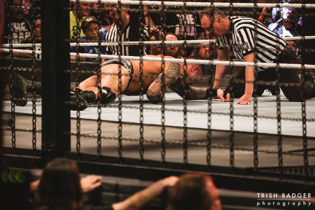 WWEweb-104.jpg