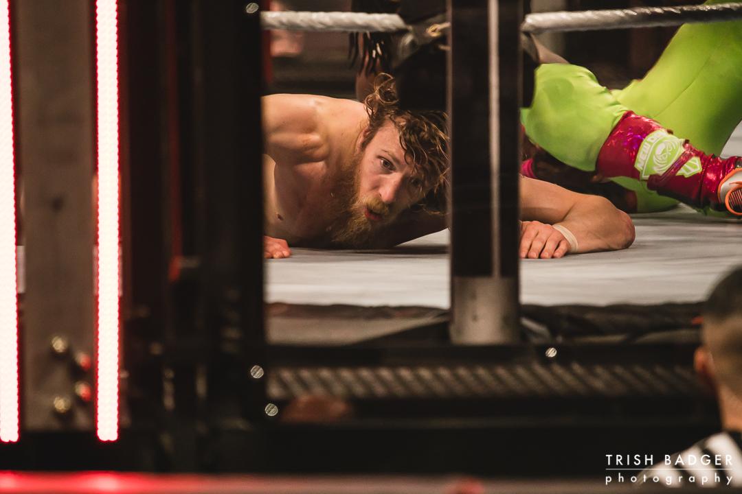 WWEweb-107.jpg