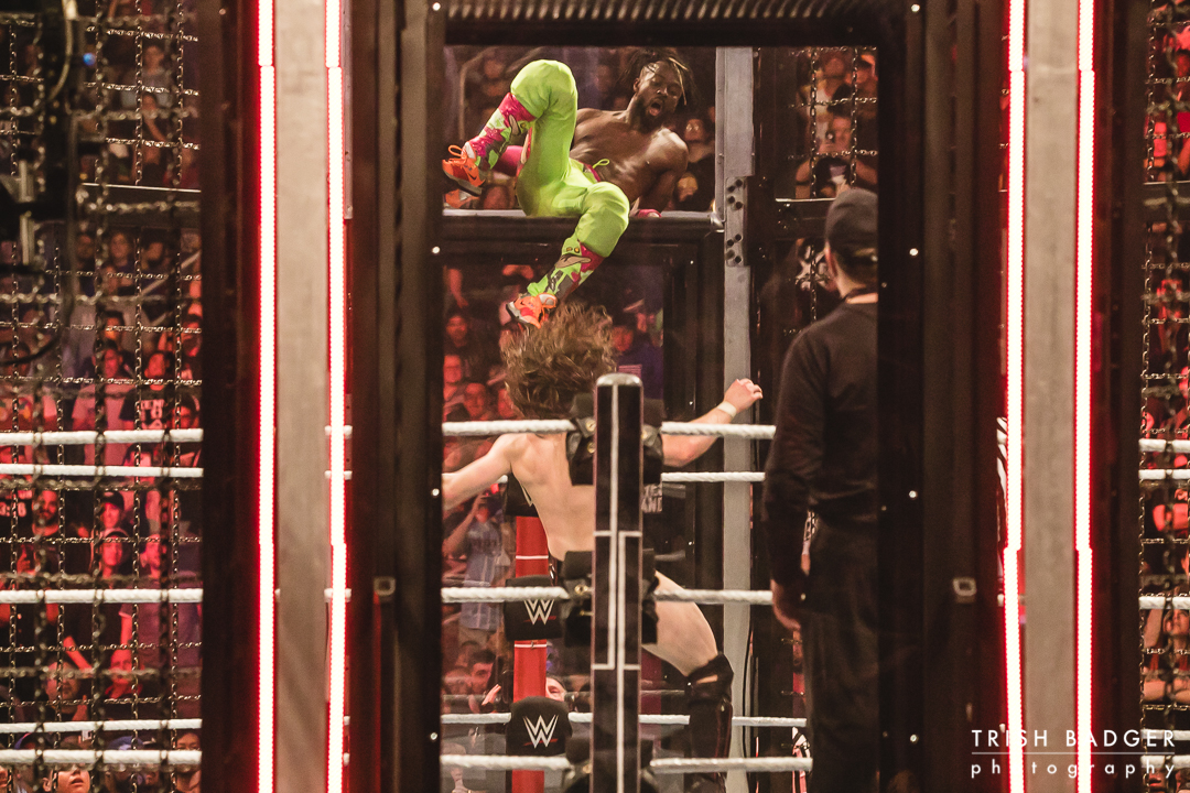 WWEweb-110.jpg