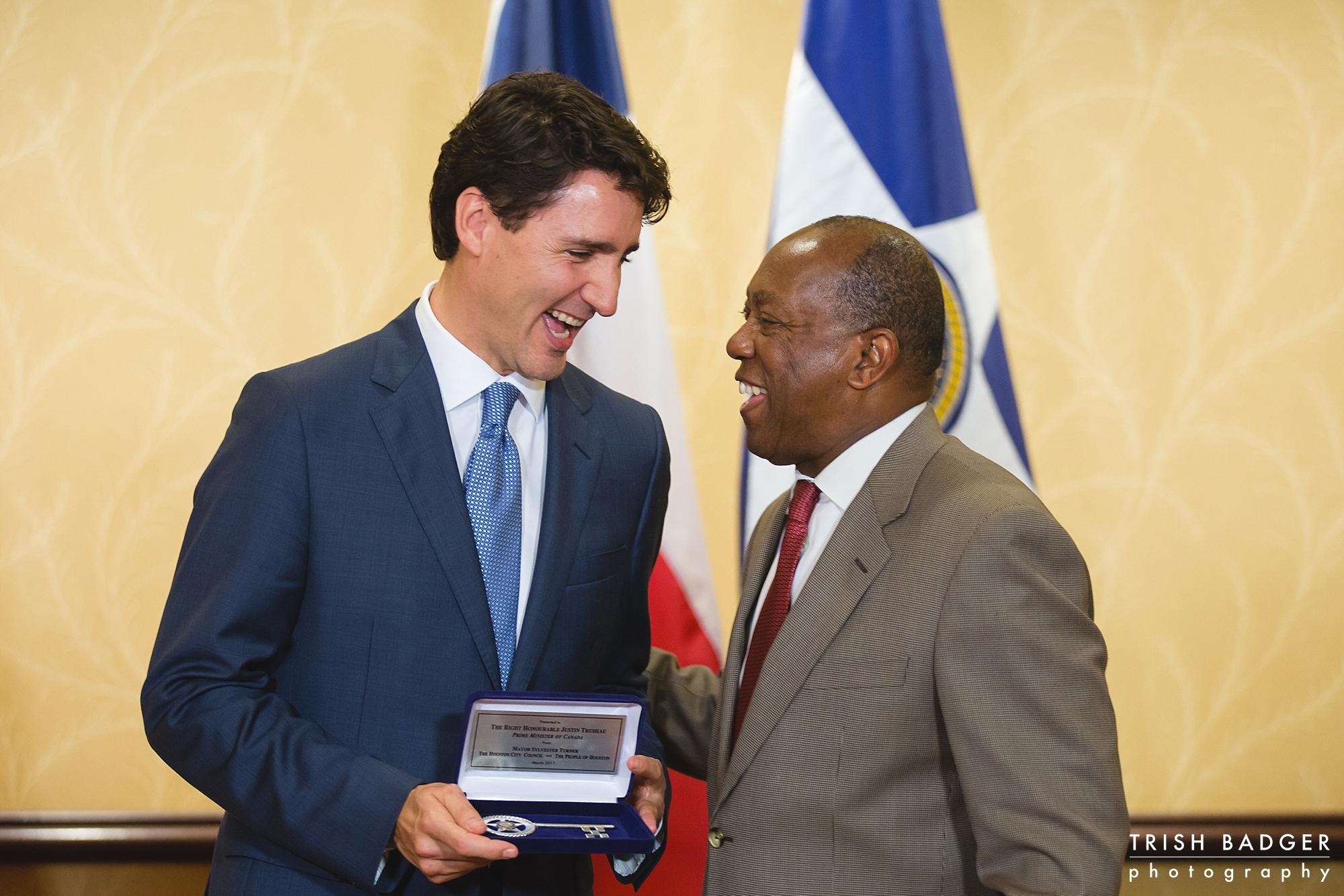 1JTrudeau_0001.jpg