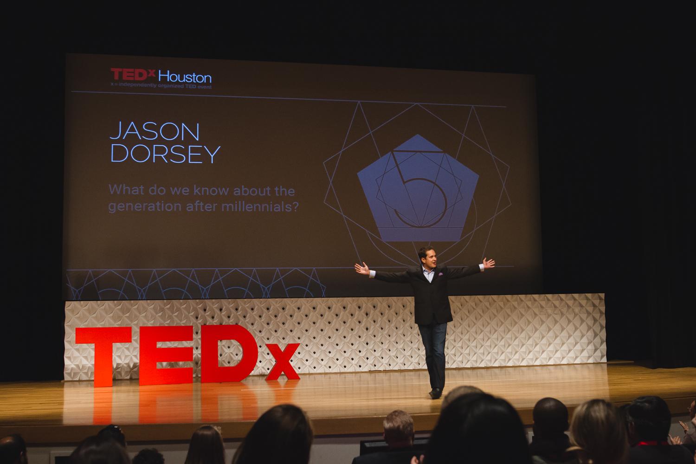TEDx-0747.jpg