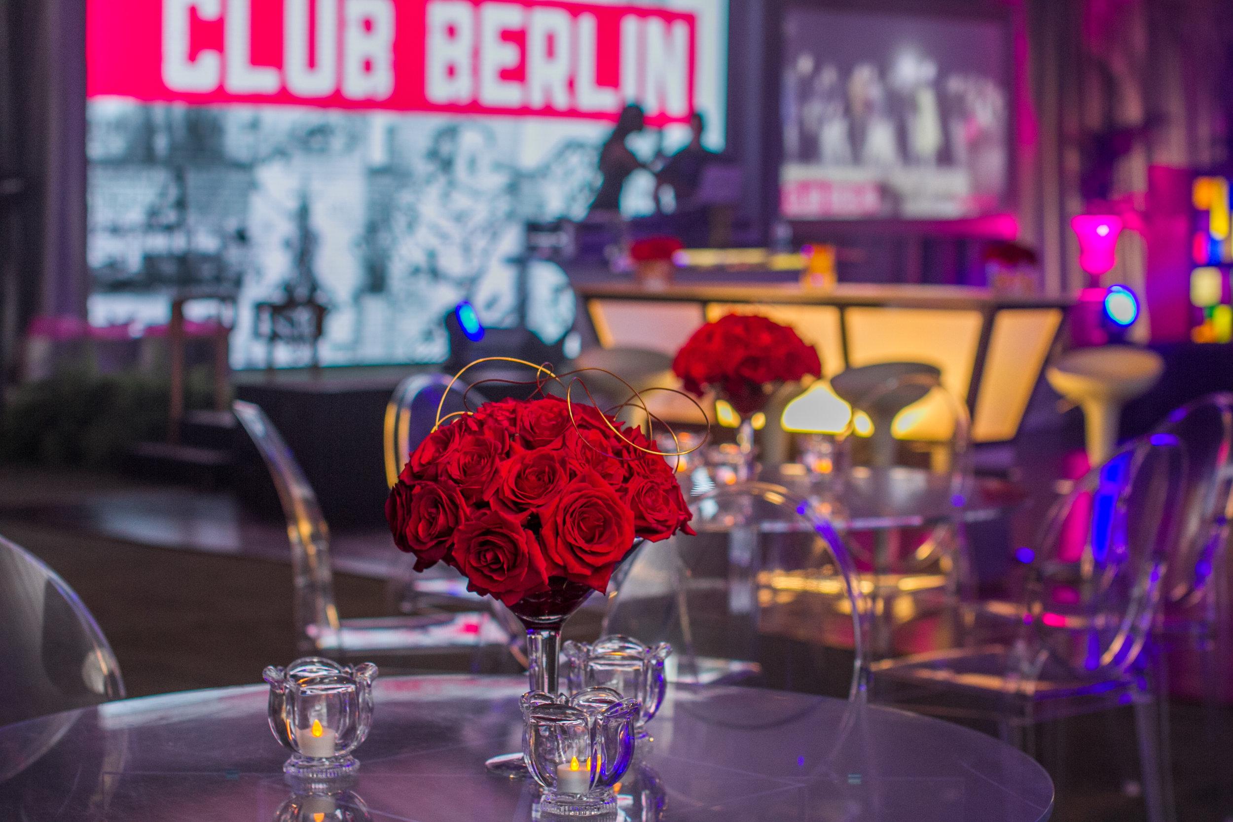 ClubBerlin-8414.jpg