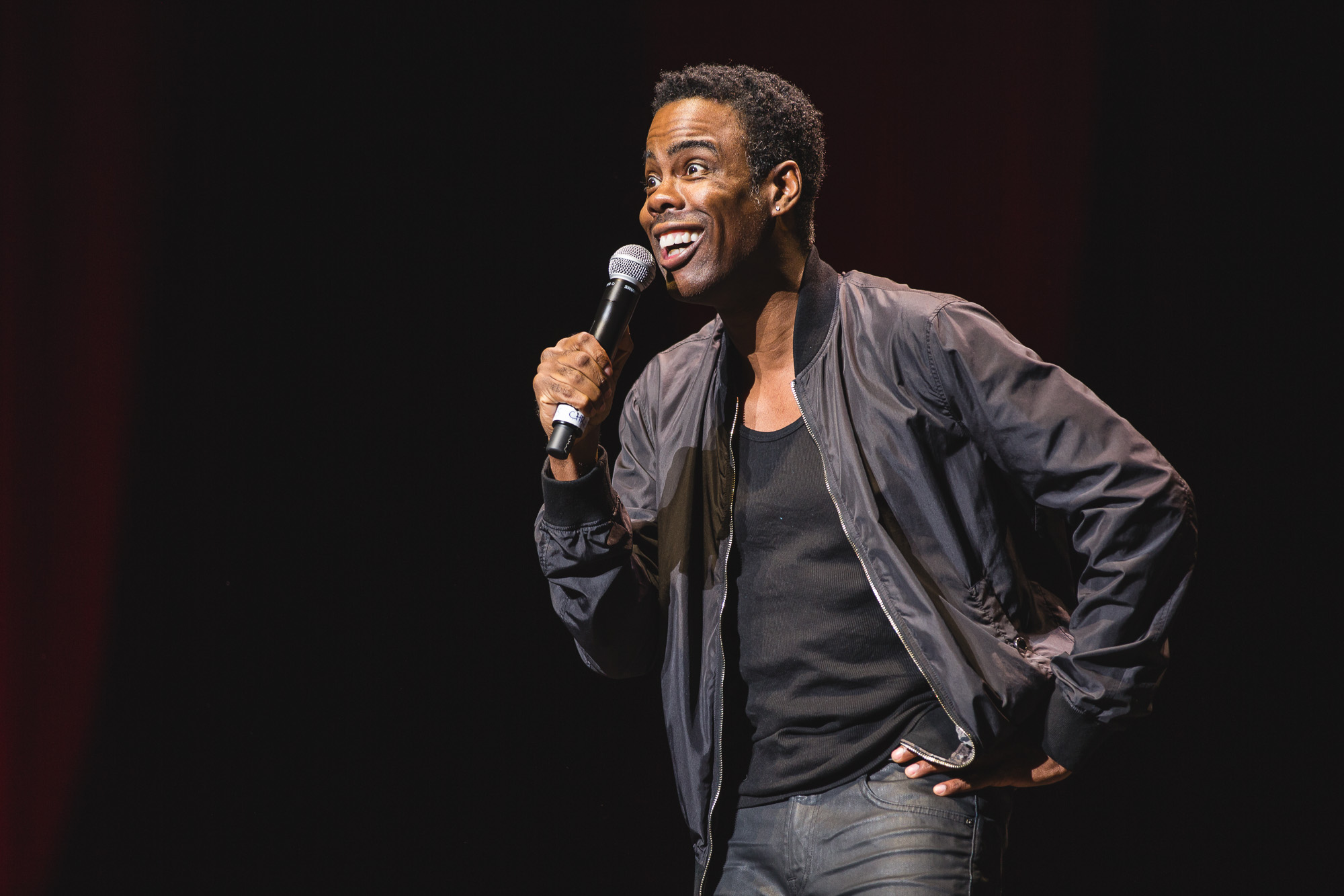 chris_rock-20.jpg