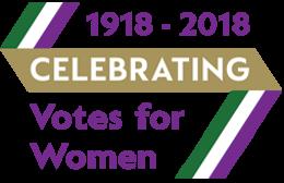 Funding: Women's Centenary Fund
