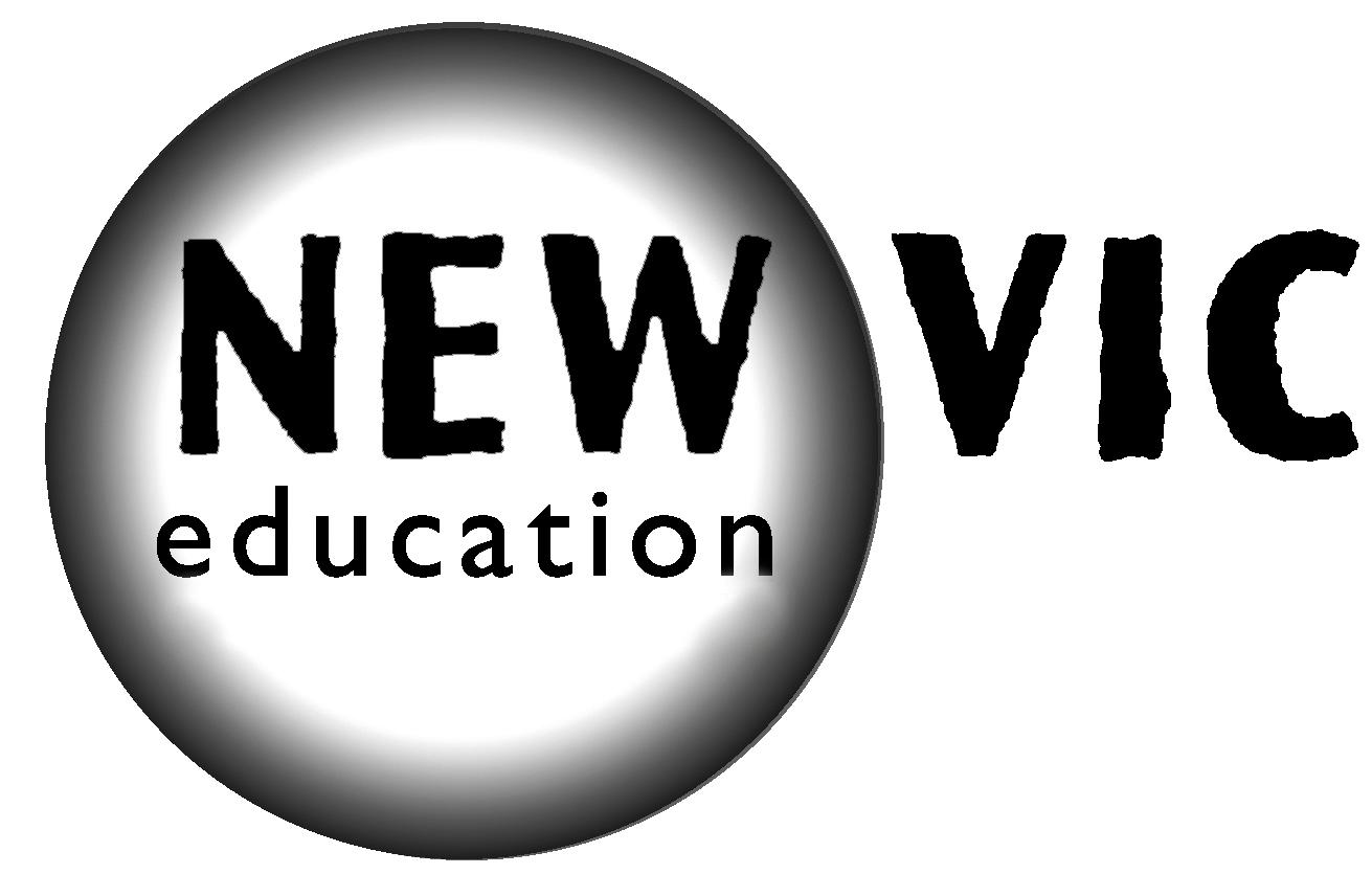 New Vic Ed Trans Logo.png