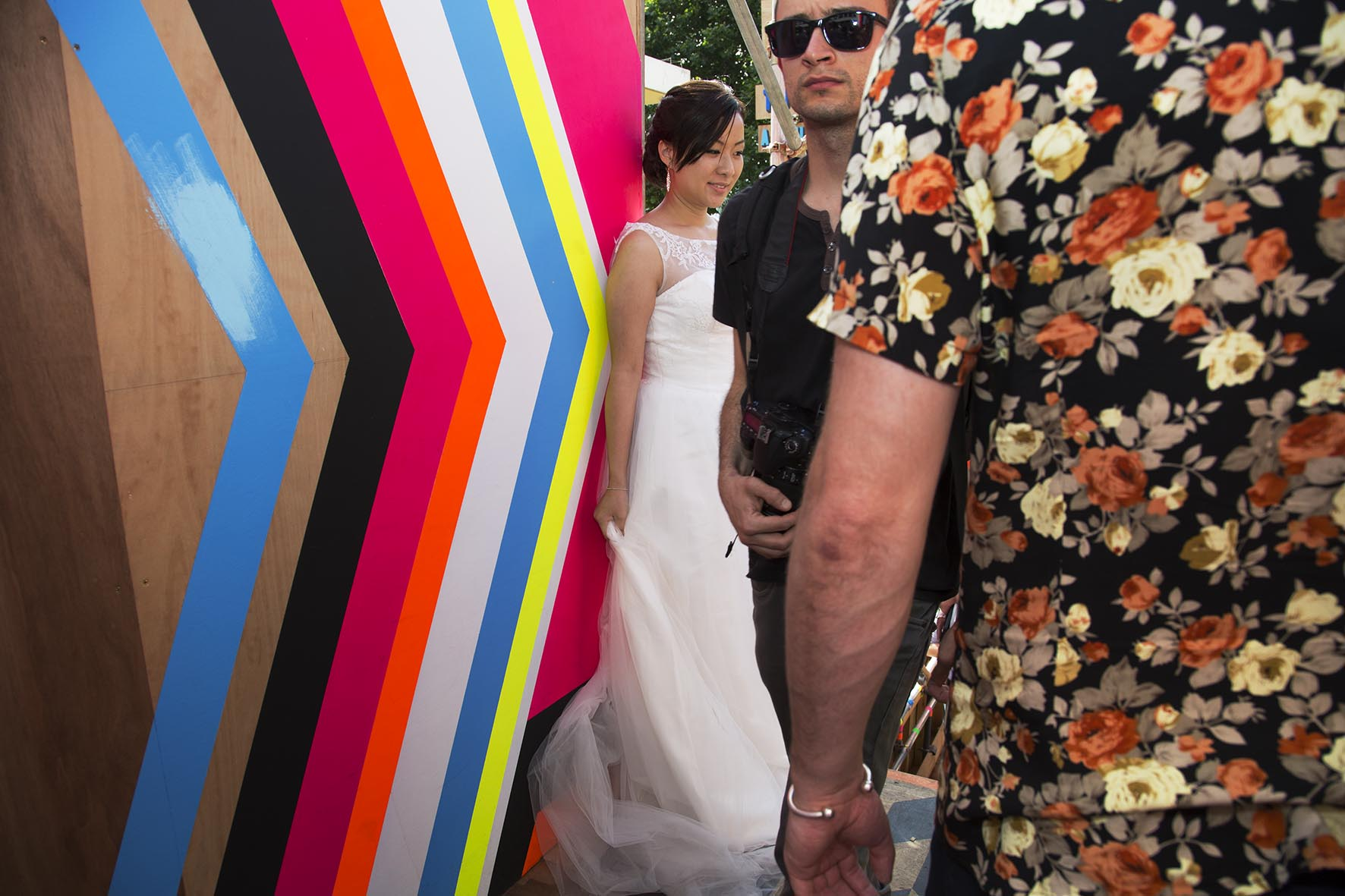20140713_south bank wedding couple_A.jpg