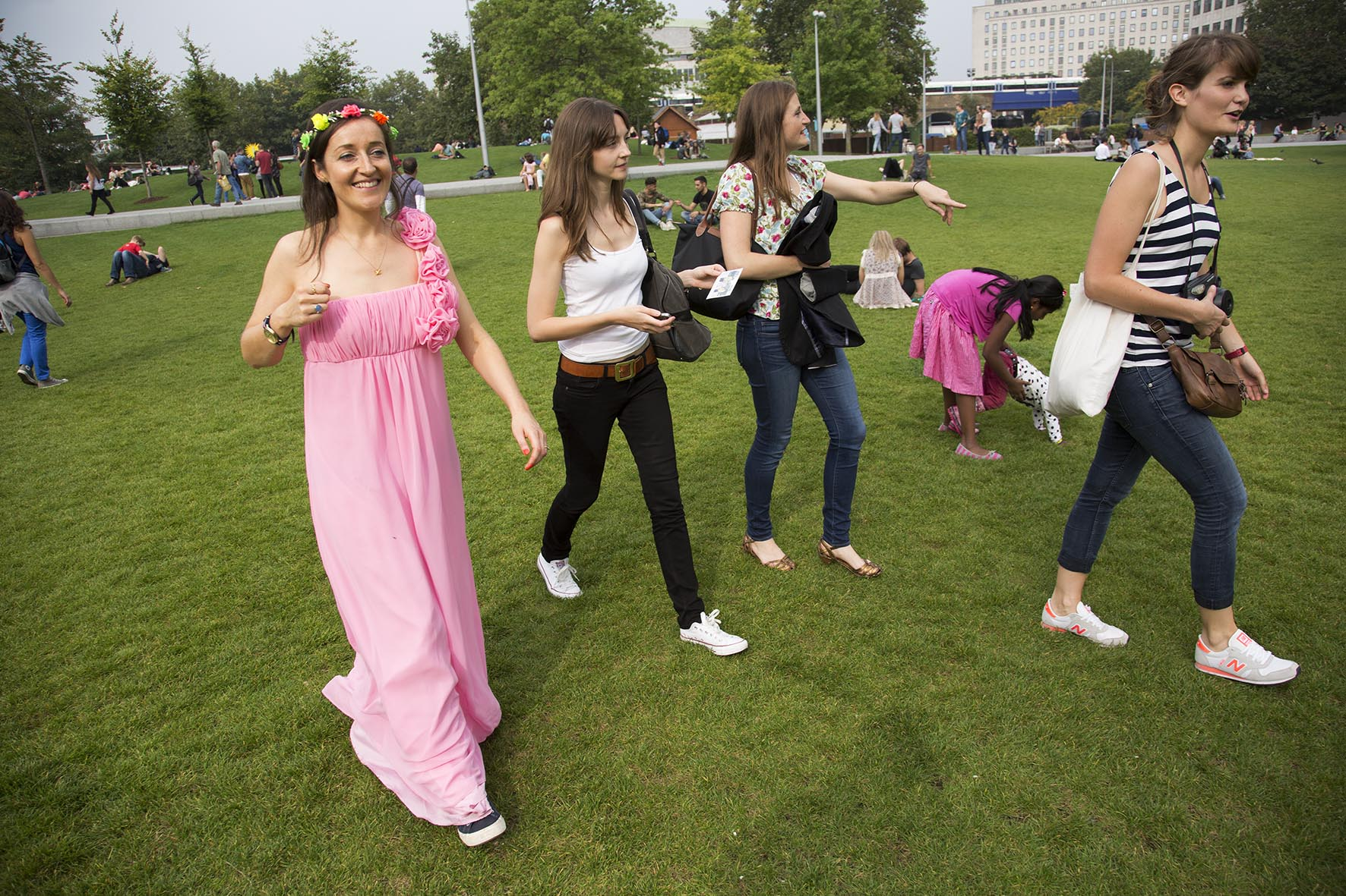 20140906_south bank hen party_G.jpg