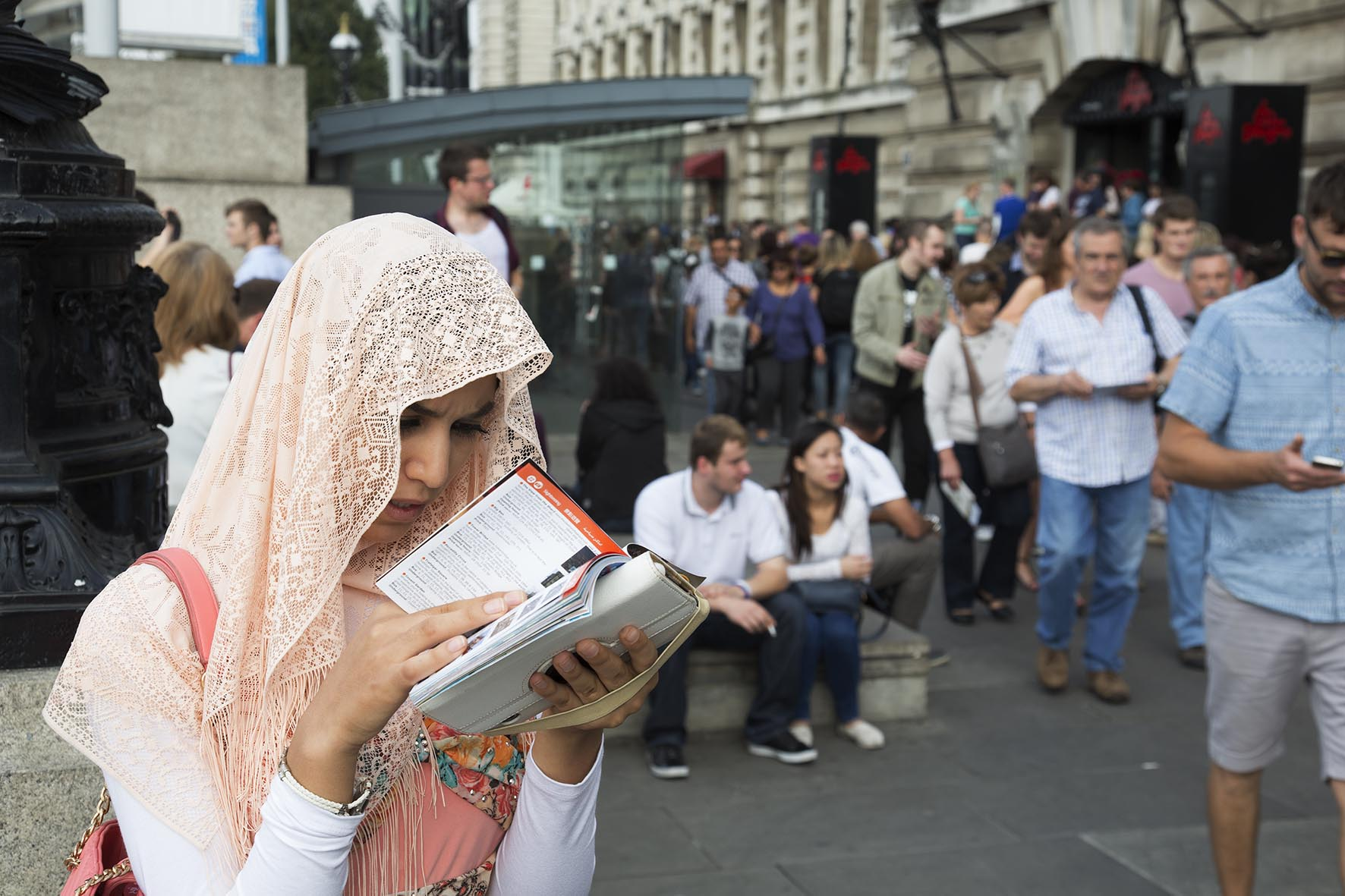 20140928_south bank headscarf_A.jpg